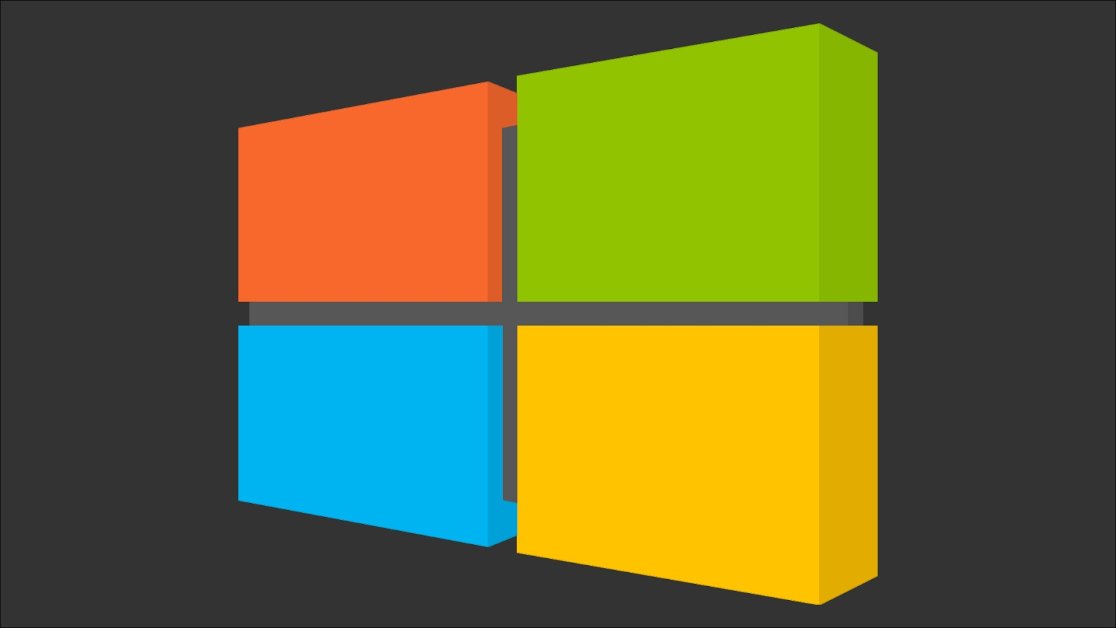Piston 39 s files for Bureau 3d windows 10