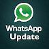 whatsapp auto update trick