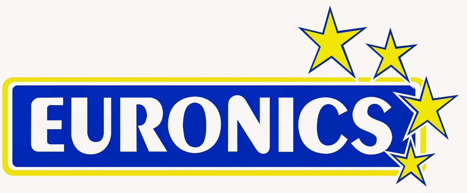 Offerte Euronics su Smartphone dal 19 febbraio al 4 marzo 2015