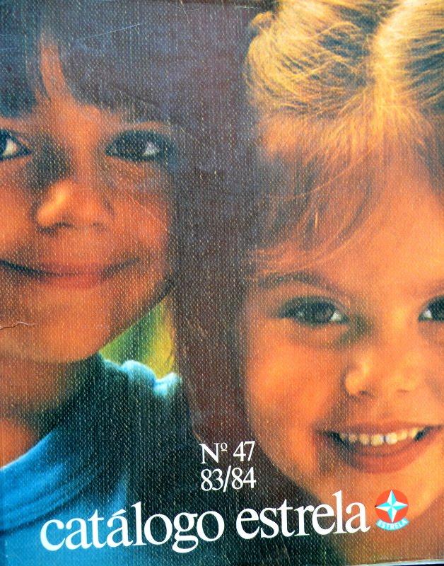 Catalogo 1983