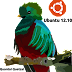 Ulasan Singkat: Ubuntu 12.10 Quantal Quetzal
