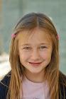 ALIS, 8 anni