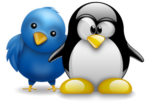 Memahami Jenis-Jenis Partisi Linux