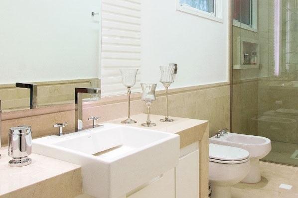 GRUPO MULT CORRETORA Decoração de Banheiro -> Decoracao De Banheiro Com Material Reciclavel