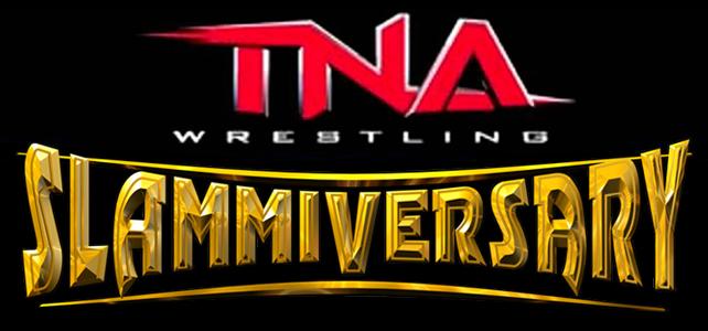 Watch TNA Slammiversary PPV 2014 Live Online Free Stream