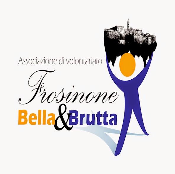 Fisioterapia Cavoni Convenzionato con l'Associazione Frosinone Bella e Brutta: