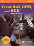 Basic Life Support-CPR
