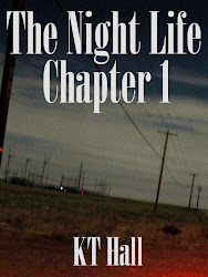 The Night Life: Chapter 1
