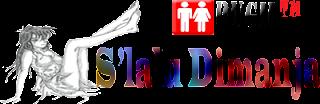 Cerita dewasa | Cerita sex | Berita Harian Dewasa Terbaru 2013