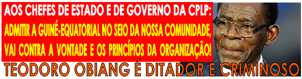 Ditadura do Consenso