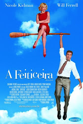 download online A Feiticeira (2005) Torrent Dublado 720p 1080p 5.1 completo full
