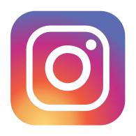 R5-D4's Instagram