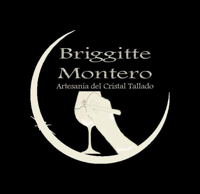 Briggitte Montero