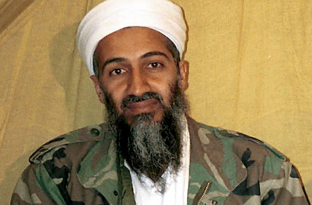 funny osama bin laden jokes. funny osama bin laden jokes