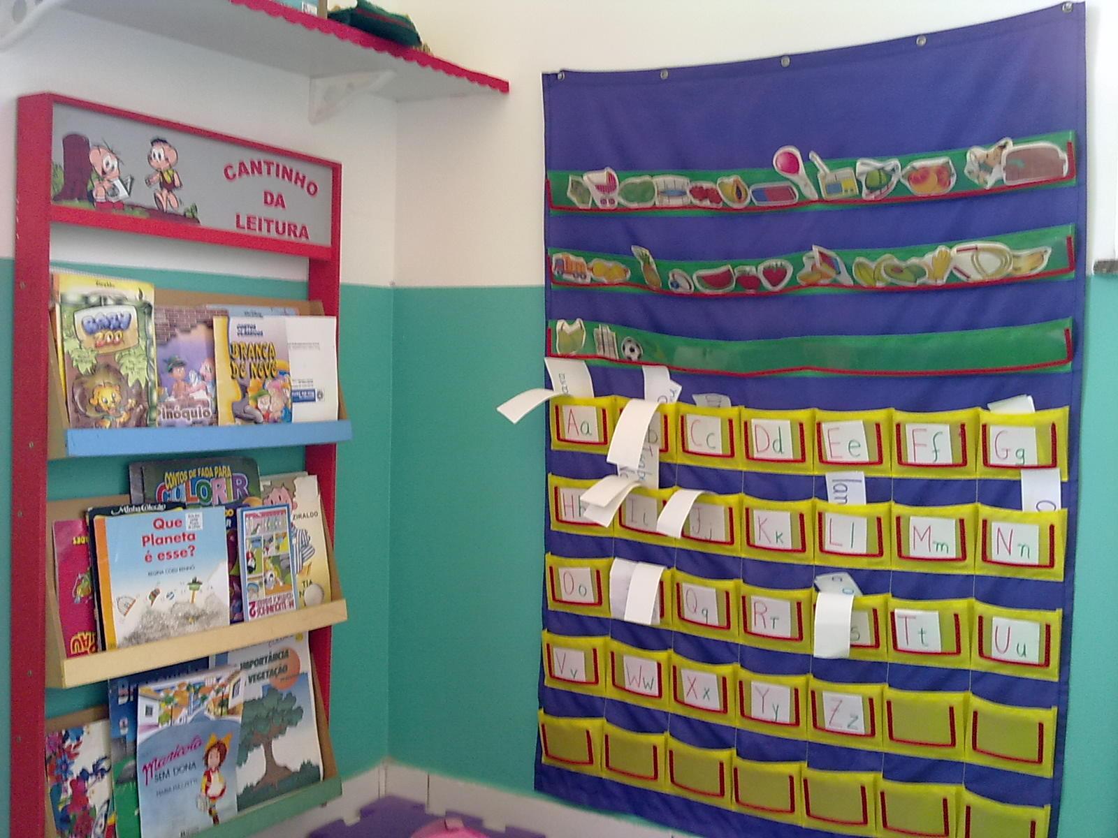 Decorao Para Sala De Educao Infantil Decorao De Sala De Aula Em Eva