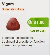 Viagra Tablets Effects In Hindi