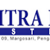 Lowongan Kerja di PT Citra Kartika Konstruksi - kota Yogyakarta (Site Manager, Site Engineer dan Administrasi Proyek)