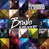 BRAVO AL MÁS ALTO REY - Nathan Ironside & El Despertar (2013)