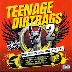 Baixar CD – Teenage Dirtbags 2 (2014)