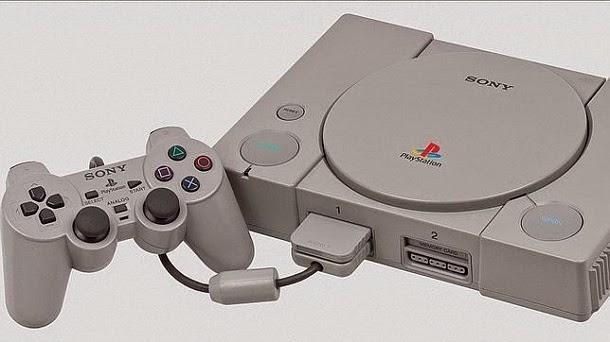 10 jogos que marcaram a história do PlayStation