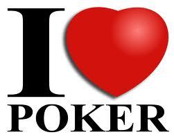 Free poker tournaments in houston
