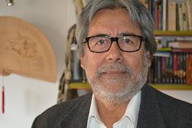 José Rafael Espinel Paez