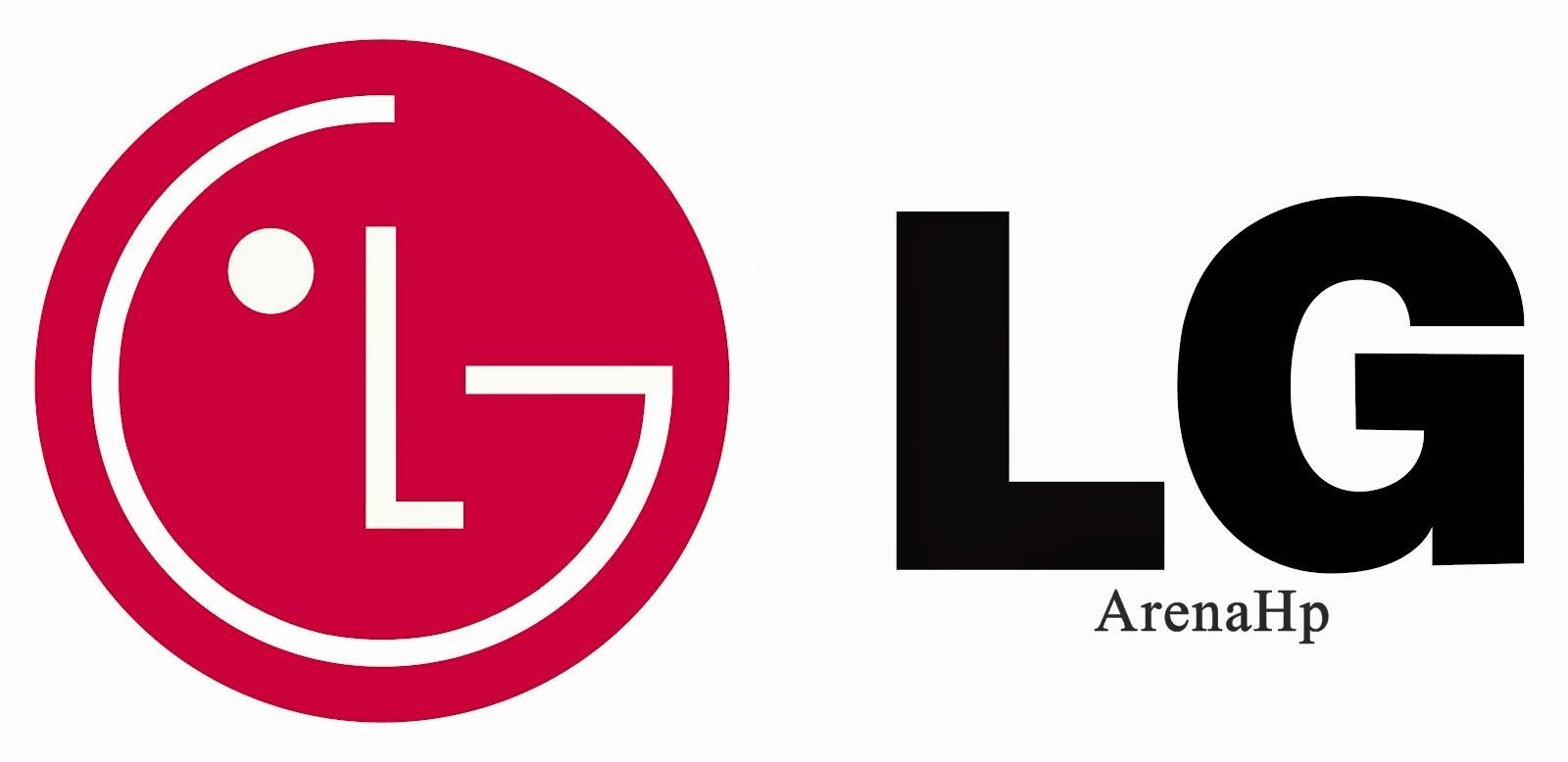 Daftar Harga HP LG terbaru