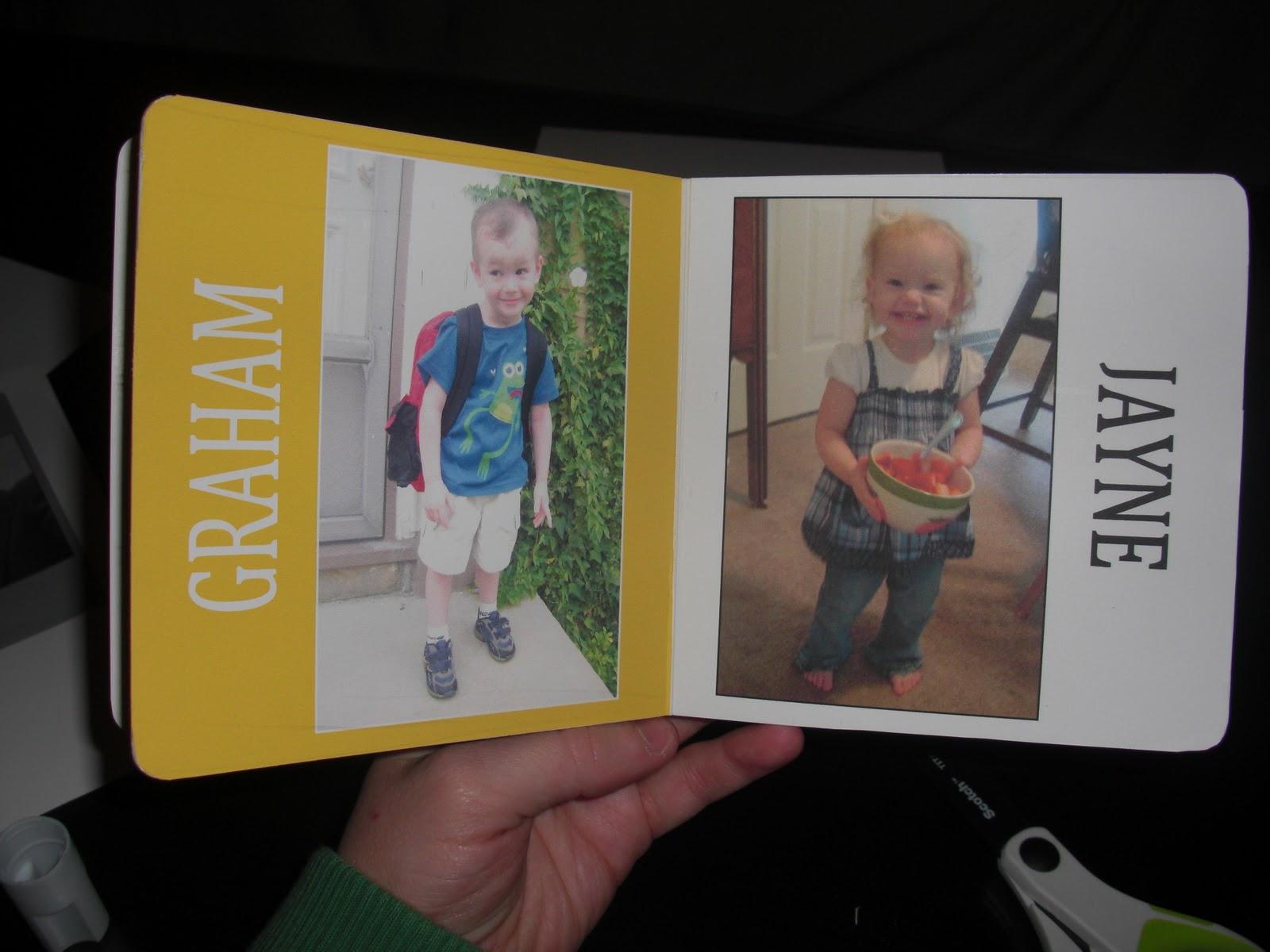 utah county mom board books