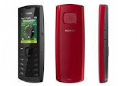 nokia-X1-01-Dual-SIM