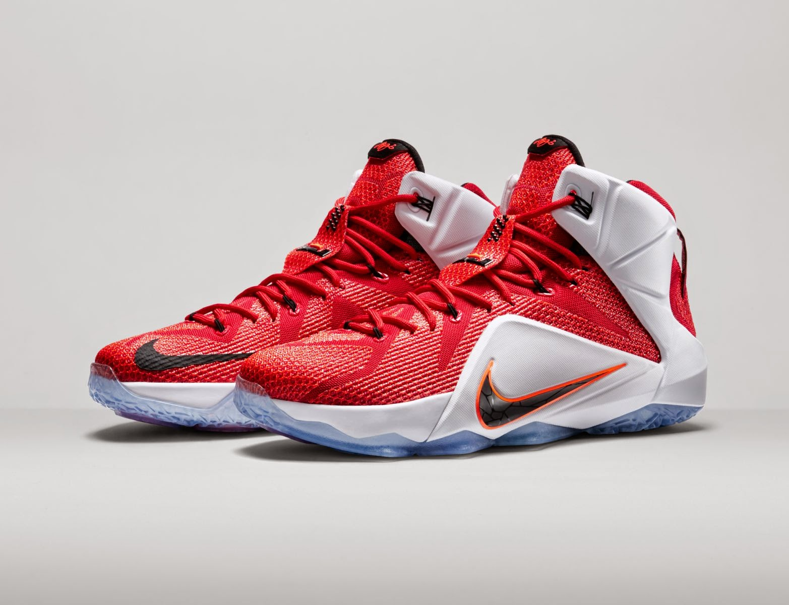 Nike basketball shoes 2014 releases lebron