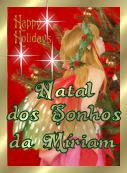 Meu blog de Natal:
