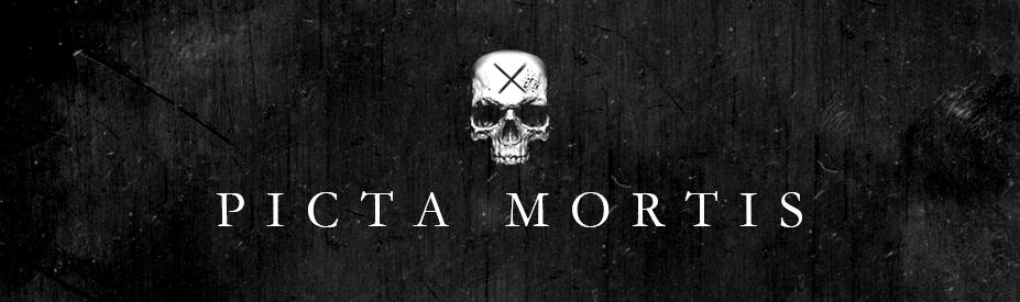 Picta Mortis