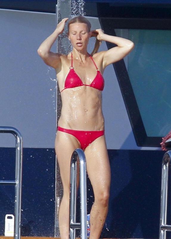 Любовь Бушуева (Лола Тейлор ) - порно модель. Видео,