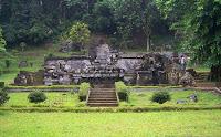 Wisata Candi Jalatunda.