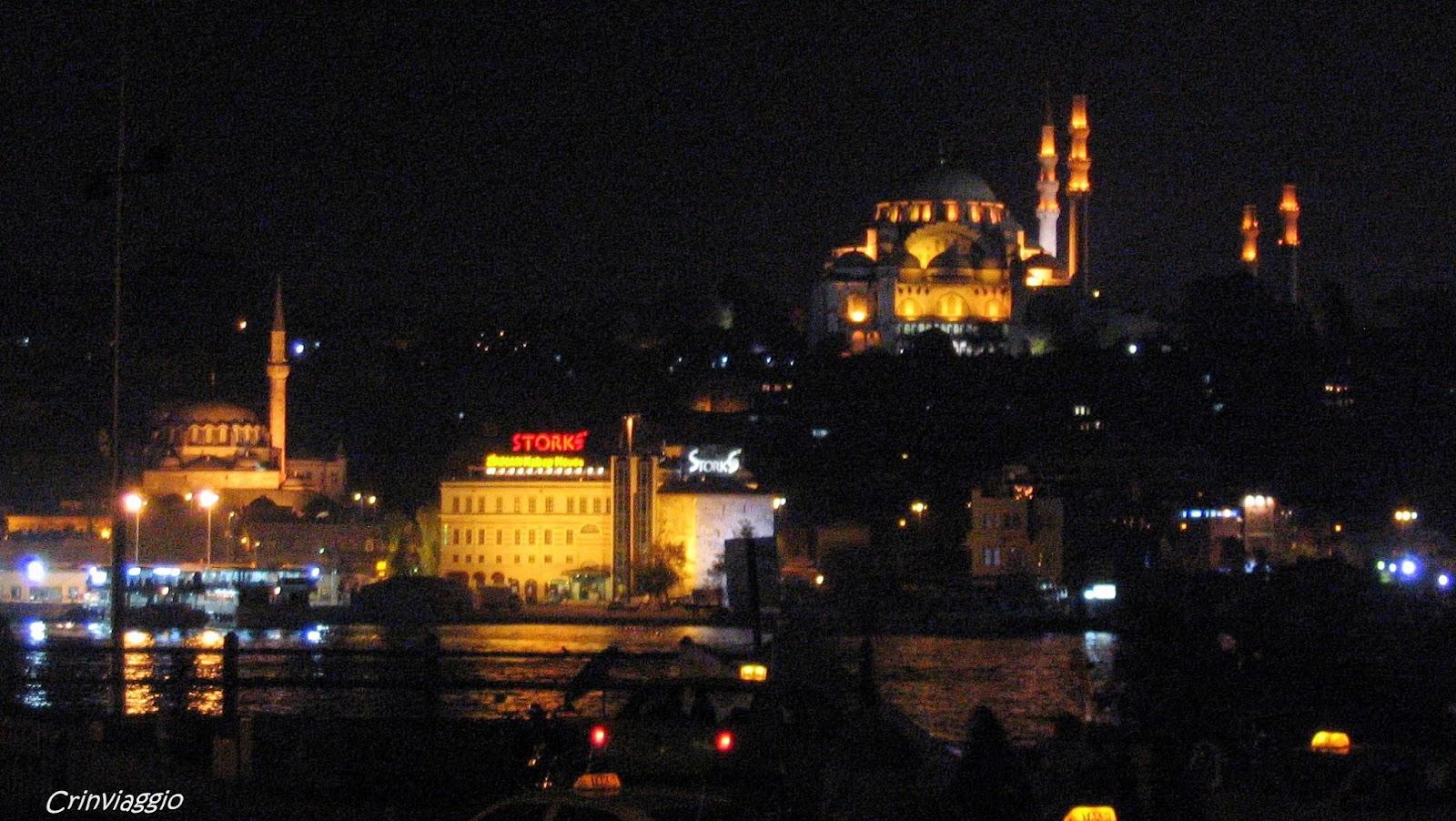 Il bagno turco a istanbul un 39 opera d 39 arte crinviaggio - Istanbul bagno turco ...