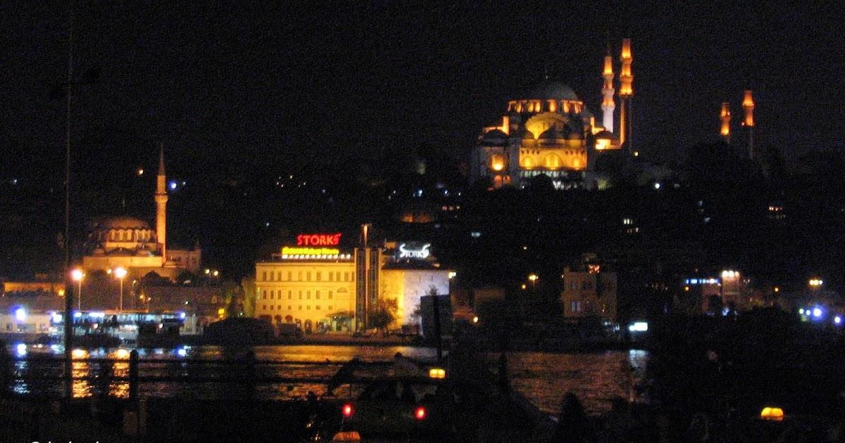 Il bagno turco a istanbul un 39 opera d 39 arte crinviaggio - Il bagno turco dipinto ...