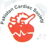 Pakistan Cardiac Society