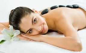Thiet bi tham my cao cap cho tham my vien spa massage