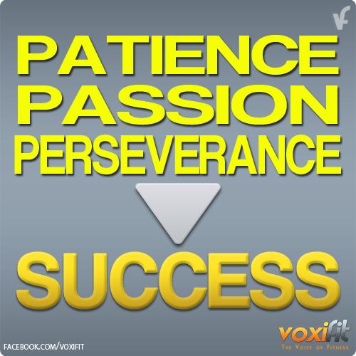 http://4.bp.blogspot.com/-zKfY3VRAWyA/Uete4Fz1k7I/AAAAAAAAC6I/8EWqxj-znuk/s1600/fitness-motivation-for-weight-loss-patience-is-the-key-to-success.jpg