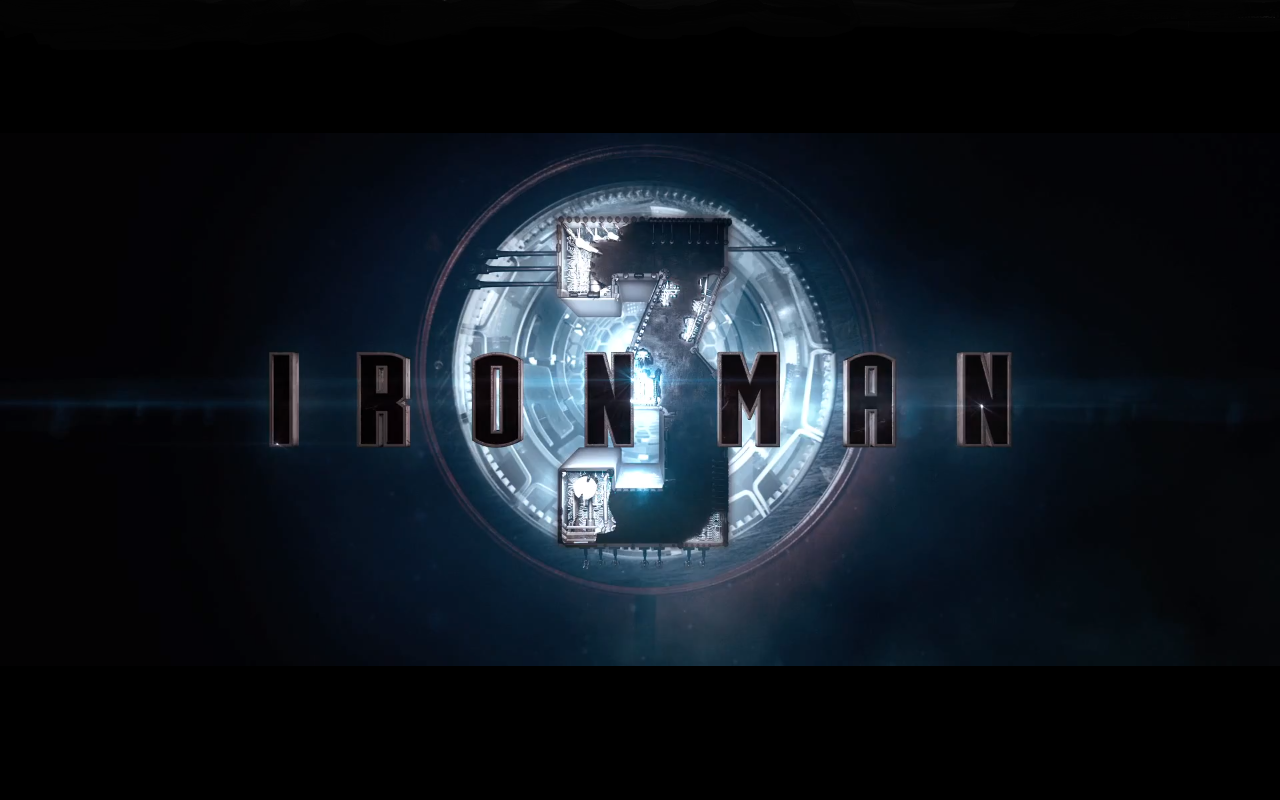 http://4.bp.blogspot.com/-zKfbkVGZlQI/UIbVFRh5WyI/AAAAAAAAL-k/AvGMO0VZObQ/s1600/Iron+Man+3+by+Eneas.jpg