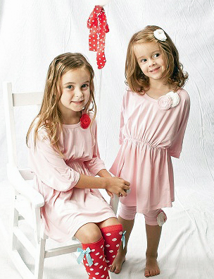 gift ideas organic baby and kids under wear bluebelle