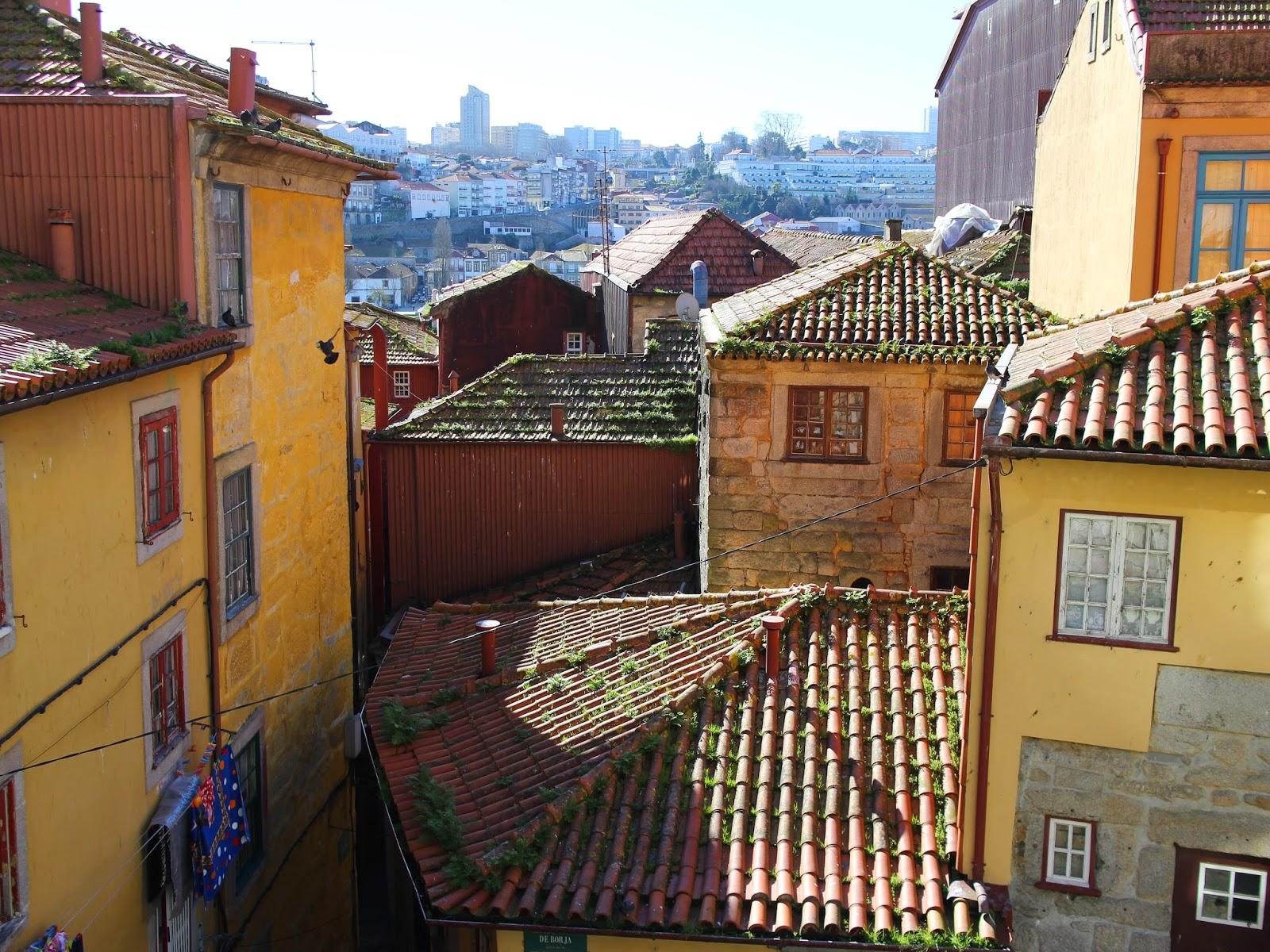 португалия 2015