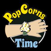 PopCorns Time