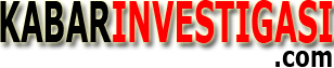 KabarInvestigasi.com - Menulis Berita dengan Data Akurat