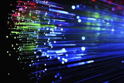 Les limitacions de la banda ampla al Regne Unit