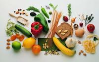 программа контроля веса и питания