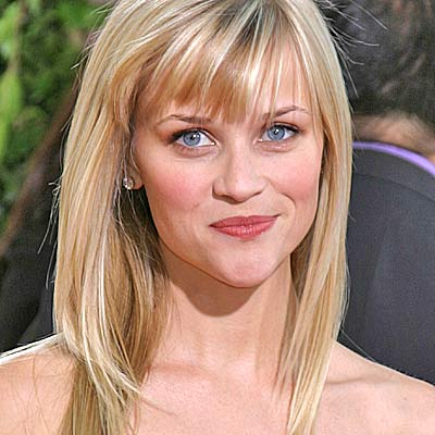 full fringe hairstyles. fringe hairstyle. pictures