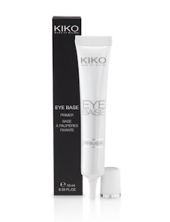 Eyes Base Kiko