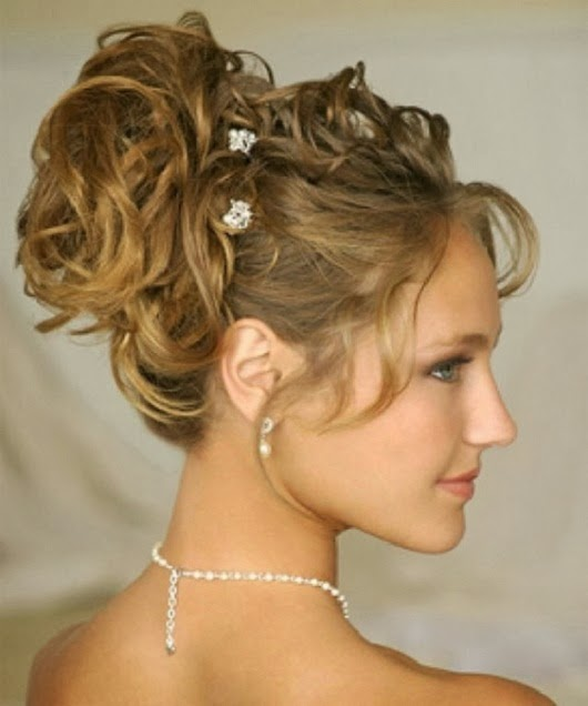 http://www.funmag.org/fashion-mag/makeup-and-hairstyles/beautiful-bridal-hair-styles-25-photos/