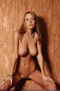 hot mature - sexygirl-karina5_24-713137.jpg